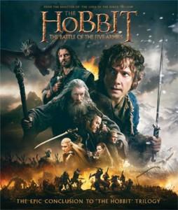 hobbit-armies-digital