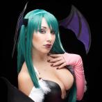 rosanna-rocha-cosplay-1