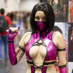 rosanna-rocha-cosplay-6