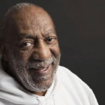 Bill Cosby to Guest Appear on ABC's Dancing with the Stars