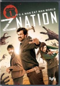 z-nation-dvd
