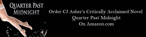 Asher-fotter