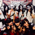 Music Review: Japan's BabyMetal – Is it Good, Is it Crap?