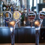 Gordon Biersch Freshens Up Its Menu For Spring With Return Of Maibock Lager