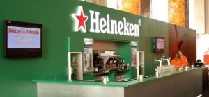 Heineken_680