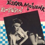 Review: 20th Anniversary Edition of Essra Mohawk's E-turn