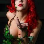 Nicole Marie Jean 1