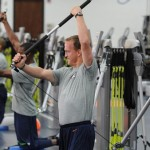 2015 NFL Offseason Workout Program Dates