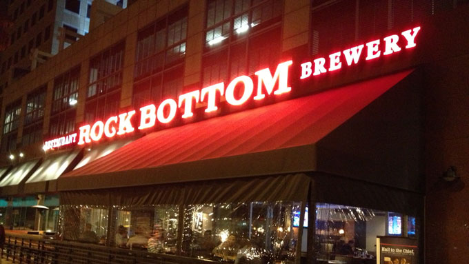 Rock-Bottom-Brewery-680