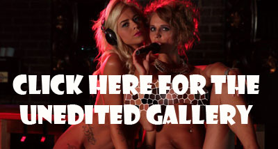 Stoned-Girls-Redirect