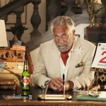 The Most Interesting Man in the World Saves The Cinco de Mayo Holiday