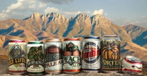 four-peaks-cans