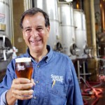 BIG GAME BET: Sam Adams and Jack's Abby Wager Bet with PA Craft Brewers
