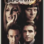 Giveaway – Win 'Maps to the Stars' on DVD