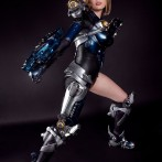 Crystal Graziano 6