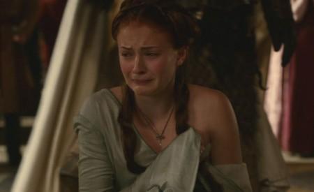 Sansa-Stark-stripped