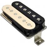 "Guitar Gear Review: Mojotone ""59 Clone"" Neck Pickup"