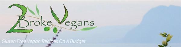 two-brok-vegans-banner