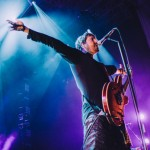 Review: Third Eye Blind Brings Rock Back to Boston
