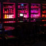 Gentlemen's Club Review: Creekside Cabaret (Hatfield, PA)