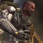 E3 Live: The Official Call of Duty: Black Ops III Multiplayer Reveal Trailer