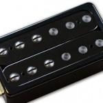Guitar Gear Review: The Mojotone PW Hornet Humbucker Pickup