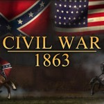 Apple Pulls Games with Confederate Flag Imagery