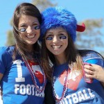Coors Light Buffalo Football House Party Returns in 2015