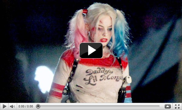 Harley-Quinn-Suicide-Squad-