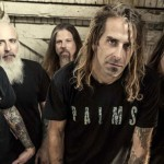 Review: Lamb of God – VII: Sturm Und Drang – Break Your Brain Riffage