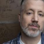 AK Radio Interview: AP Music Awards' Mike Shea
