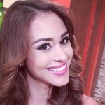 Watch Mexico's Hottest Weatherwoman – The Best Of Yanet Garcia