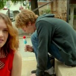 Movie Review  – Me and Earl and the Dying Girl