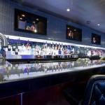 Gentlemen's Club Review: Scores (New York, NY)