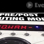 Eventide Updates Entire Stompbox Line