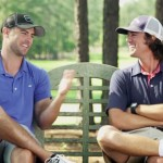 Lexus Releases an Amazing Bryan Brothers' Trick Shots Video