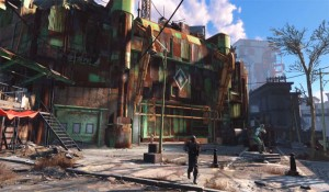 fallout-4-banner-680