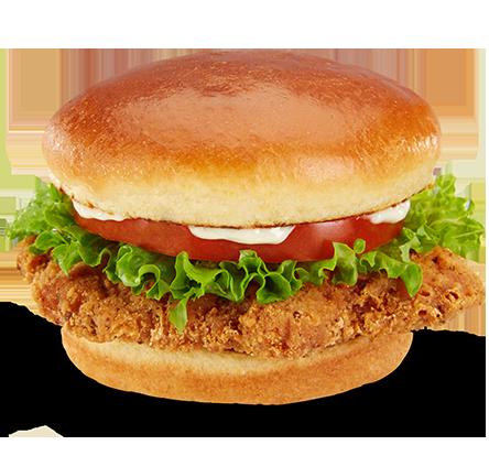 h-mcdonalds-Buttermilk-Crispy-Chicken-Sandwich