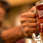 Samuel Adams Octoberfest and the National Stein Hoisting Competition Return!