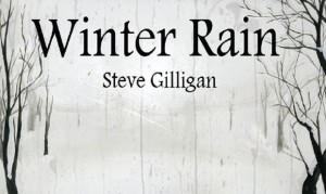 winter-rain-cd-cover
