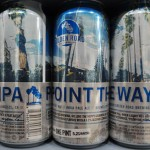 Anheuser-Busch to Acquire Los Angeles-based Golden Road Brewing