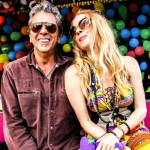 Review: Bobby Whitlock and Coco Carmel, Carnival – Live In Austin