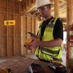 Now Available: DEWALT's Free Tool Connect App