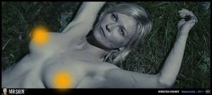 Dunst-Melancholia-HD-n-09-c