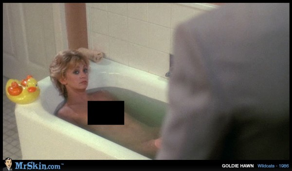 Goldie_Hawn_in_Wildcats_2-sfw