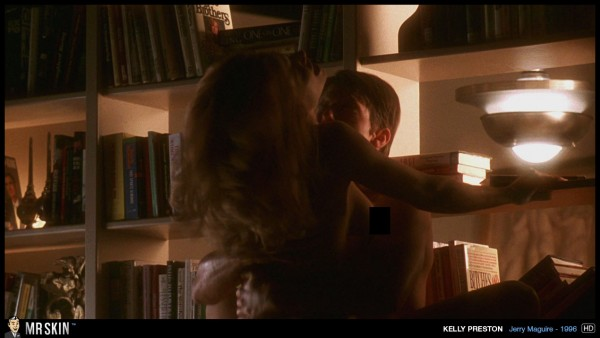 Kelly_Preston_in_Jerry_Maguire_1-sfw