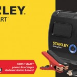 Review: Stanley Simple Start