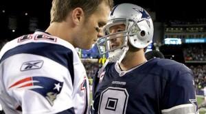Tom-Brady-Romo-Hated