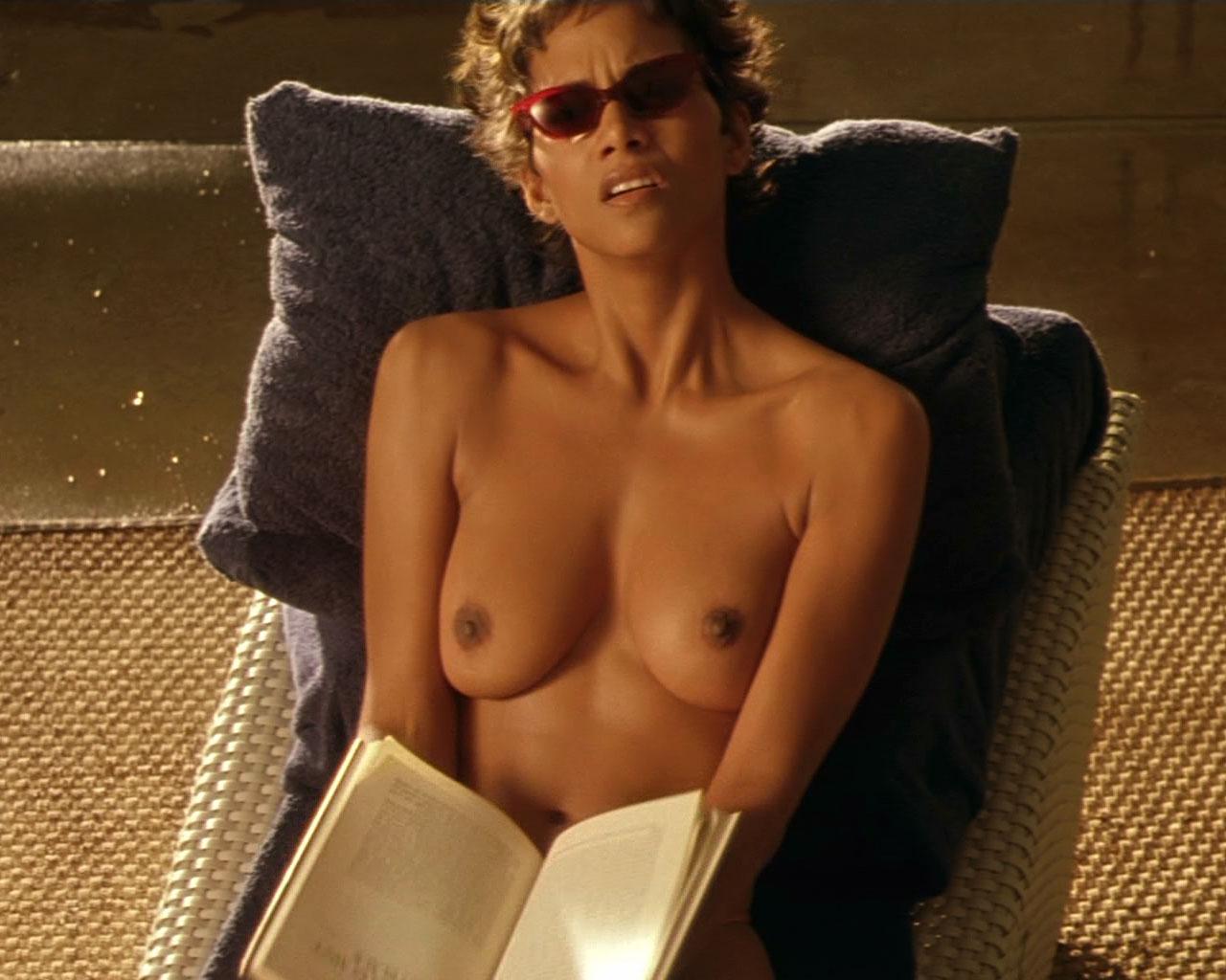 Примеры порно актрис 25 фотография