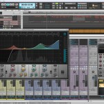 Review: Cakewalk Software SONAR